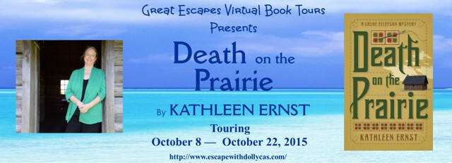 death on the prairie large banner640