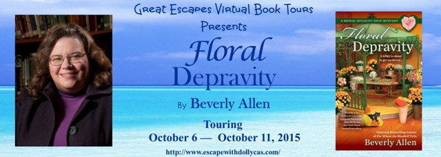 floral depravity large banner640