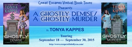 ghostly mysteries large banner448