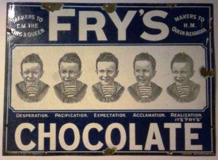 Fry's_Chocolate_ad
