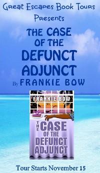 defunct adjunct small banner