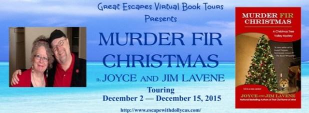murder fir christmas large banner640