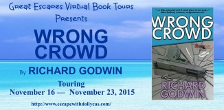 wrong crowd large banner326