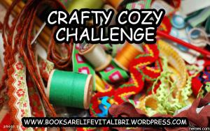 craftycozychallenge1