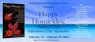 HAPPY HOMICIDES VALENTINE EDITION large banner314 3