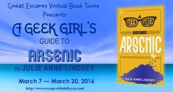 geek guide arsenic large banner335