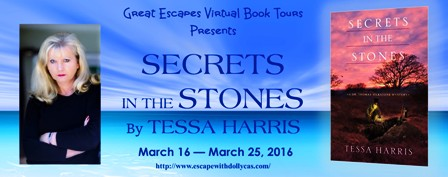 secrets in the stones large banner448