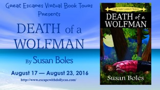 deathy of a wolfman large banner313