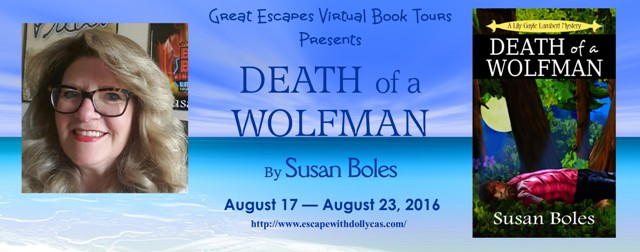 deathy of a wolfman large banner640