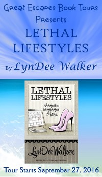 LETHAL LIFESTYLES small banner