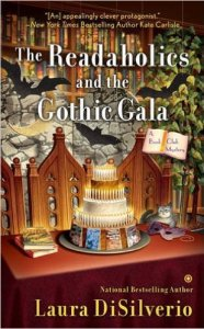 readaholics gothic gala