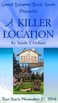 a-killer-location-small-banner