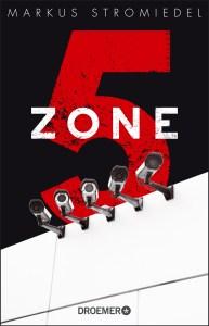 Stromiedel, Zone 5