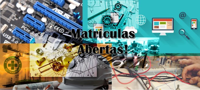 matriculas_abertas2016