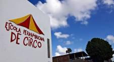Escola Pernambucana de Circo