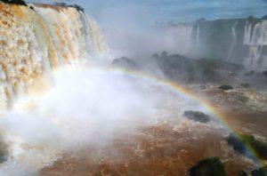 Guia de Viagem Foz do Iguaçu - Atrações
