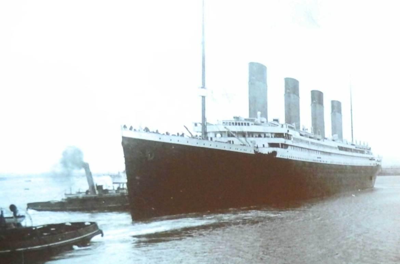 Conheça o museu do Titanic e outros pontos turísticos do navio