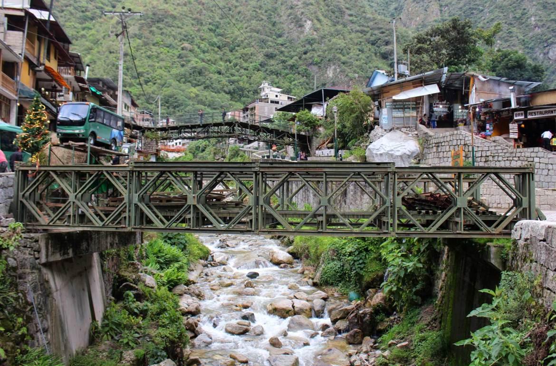 Como visitar Machu Picchu - Quanto tempo ficar