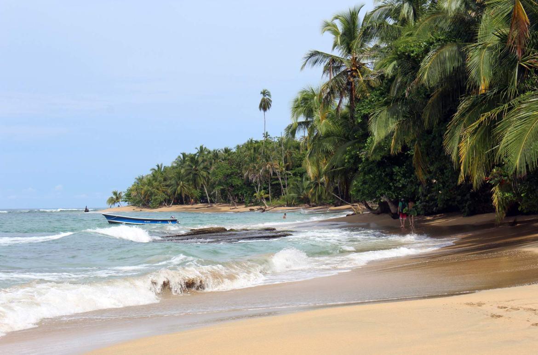 Pura vida! Confira 10 dicas da Costa Rica que você precisa saber antes de viajar