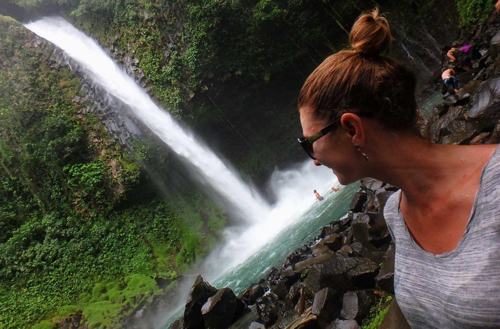 Países para viajar barato - Na Costa Rica se gasta US$ 40 por dia
