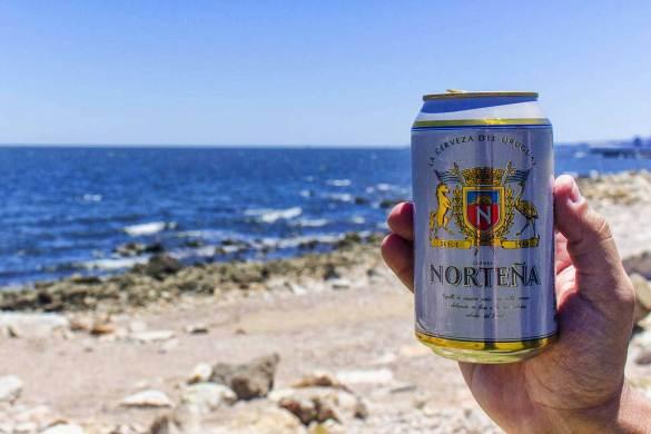 Quanto custa viajar para Montevidéu?