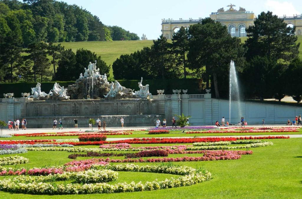 Dicas de Viena que você precisa saber antes de viajar