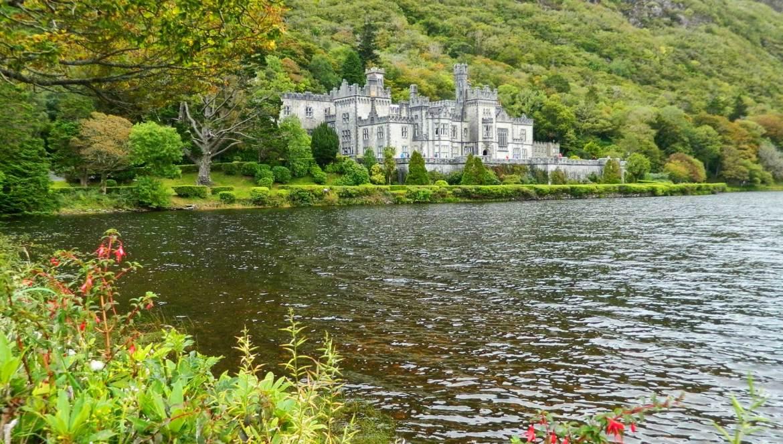 35 fotos da Irlanda, um país de fadas, castelos e muita cerveja!