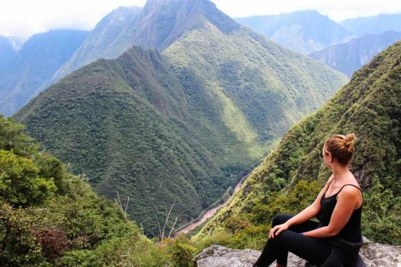 Quanto custa viajar para o Peru? Só US$ 55 por dia
