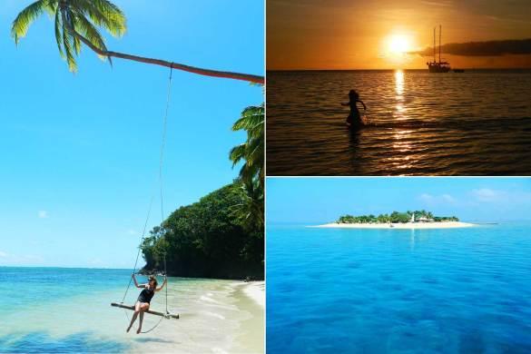 Guia de Viagem Fiji: Tudo o que você precisa saber
