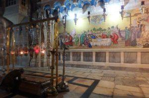 Guia de Viagem Jerusalém: Tudo o que você precisa saber