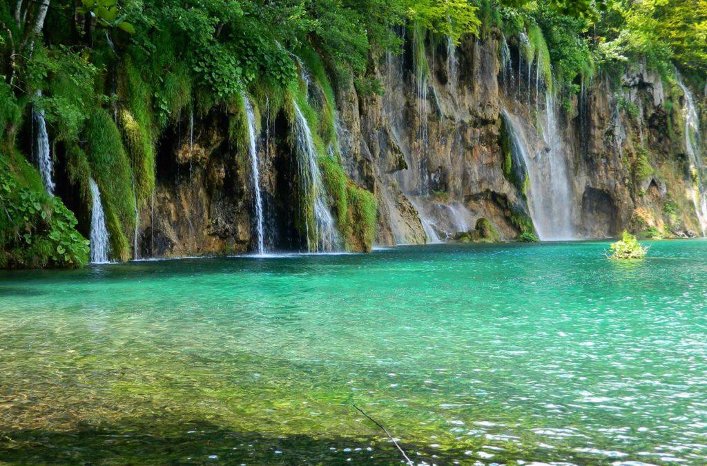 Quanto custa viajar para Croácia? Veja como gastar pouco