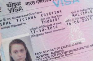 Guia de Viagem Índia: Tudo que você precisa saber