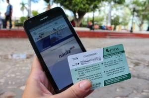 Guia de Viagem Cuba - Dicas