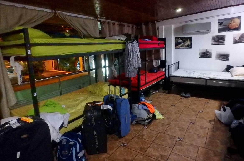 Onde se hospedar no Panamá - Cidade do Panamá