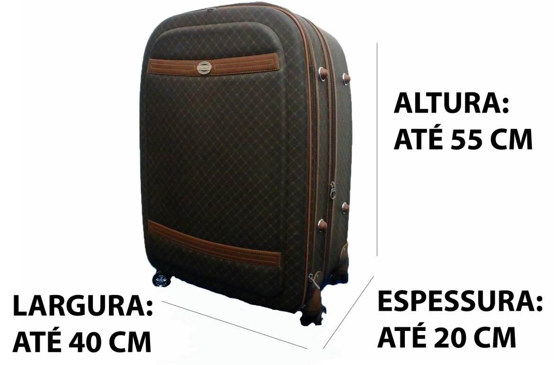 Como levar bagagem de graça - Azul