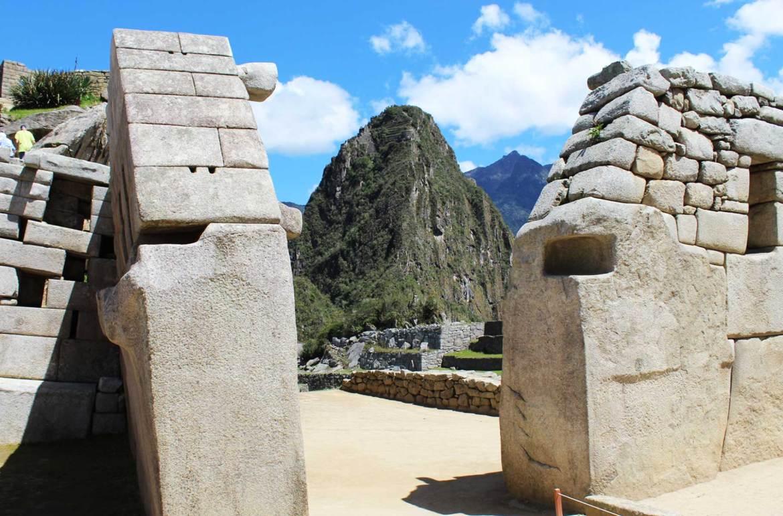 Como visitar Machu Picchu - Quanto custa