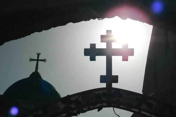 Roteiro em Jerusalém: O que fazer em 1, 2 ou 3 dias de viagem