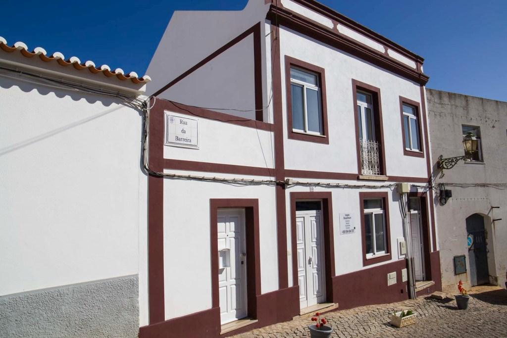 Onde ficar em Portugal - Lagos