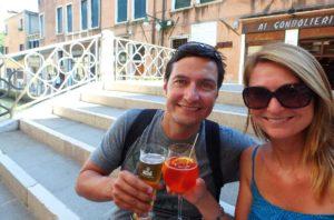 Guia de Viagem Itália - Dicas