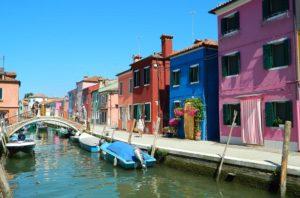Guia de Viagem Itália - Fotos