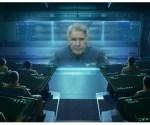Jogo do Exterminador - Ender's Game - Orson Scott Card