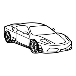 2016 Tesla City Car Design Sketches likewise Trw Power Steering Gear Box Diagram moreover Royalty Free Stock Photos Offroad Snake Tattoo Image25217548 likewise Useful Geometry Parallel Parking in addition Foose Wheels. on jaguar truck