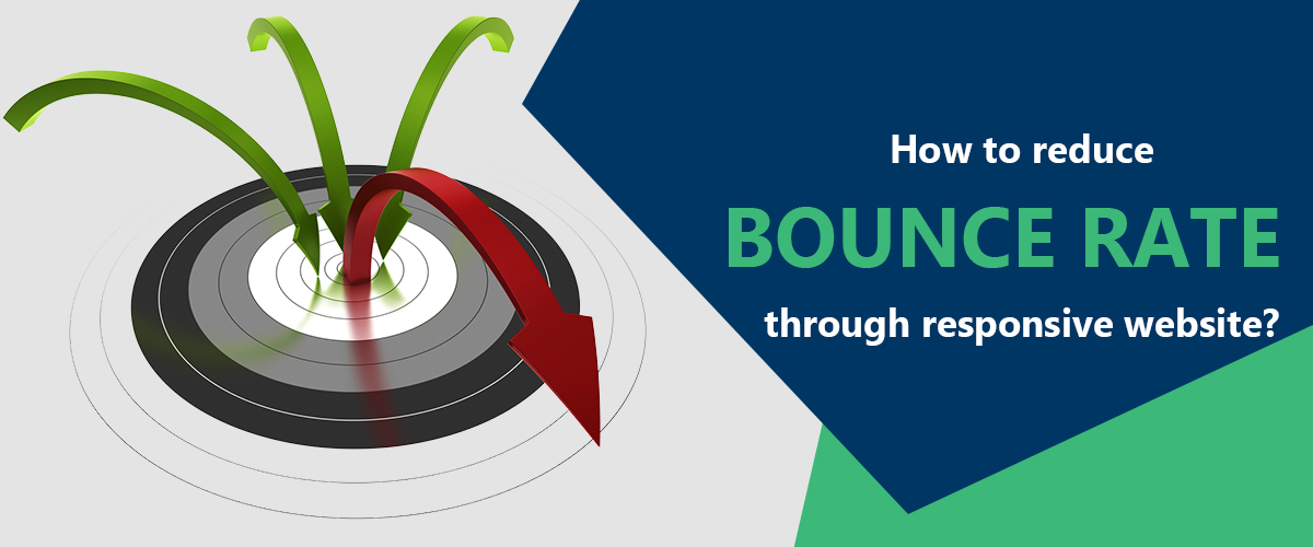 bounce rate1