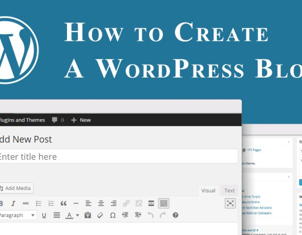 ow-to-create-a-wordpress-blog