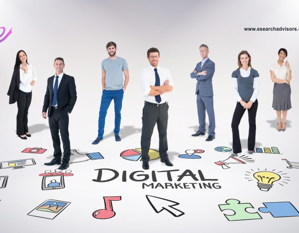 Why should i learn digital marketing