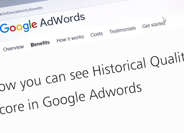 historical-quality-score-google-adwords