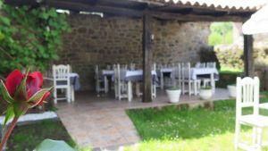 posada-rural-la-flor-del-nogal-terraza