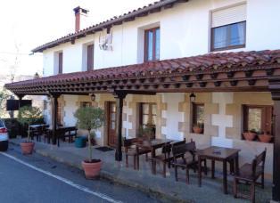 Restaurante La Montañesa