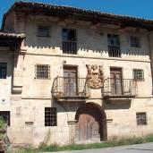 Palacio Rubín de Celis