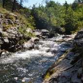 Río Lodar